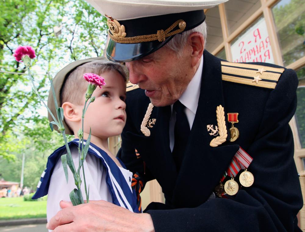 Рассказы дед и внучка 19 фотография