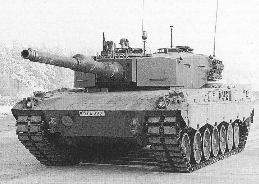 leopard2av-3.jpg