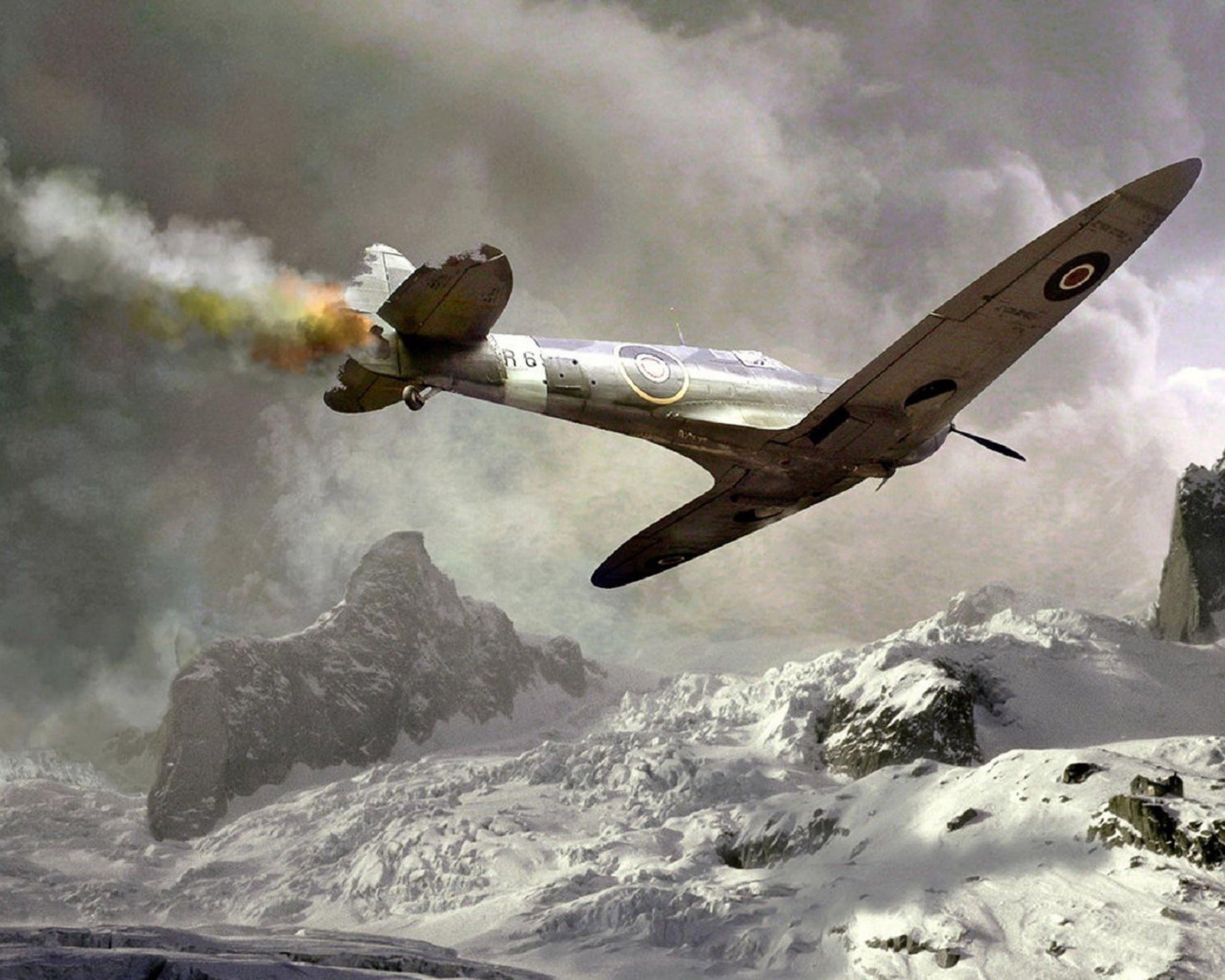 Авиация рисунки xperia 3