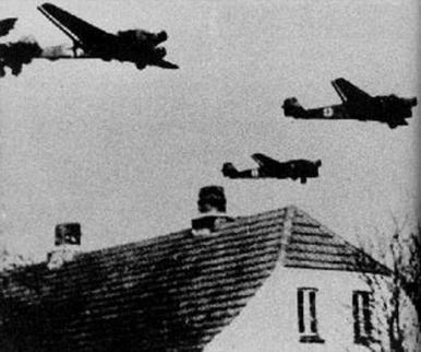 german_planes_over_denmark_1940.jpg
