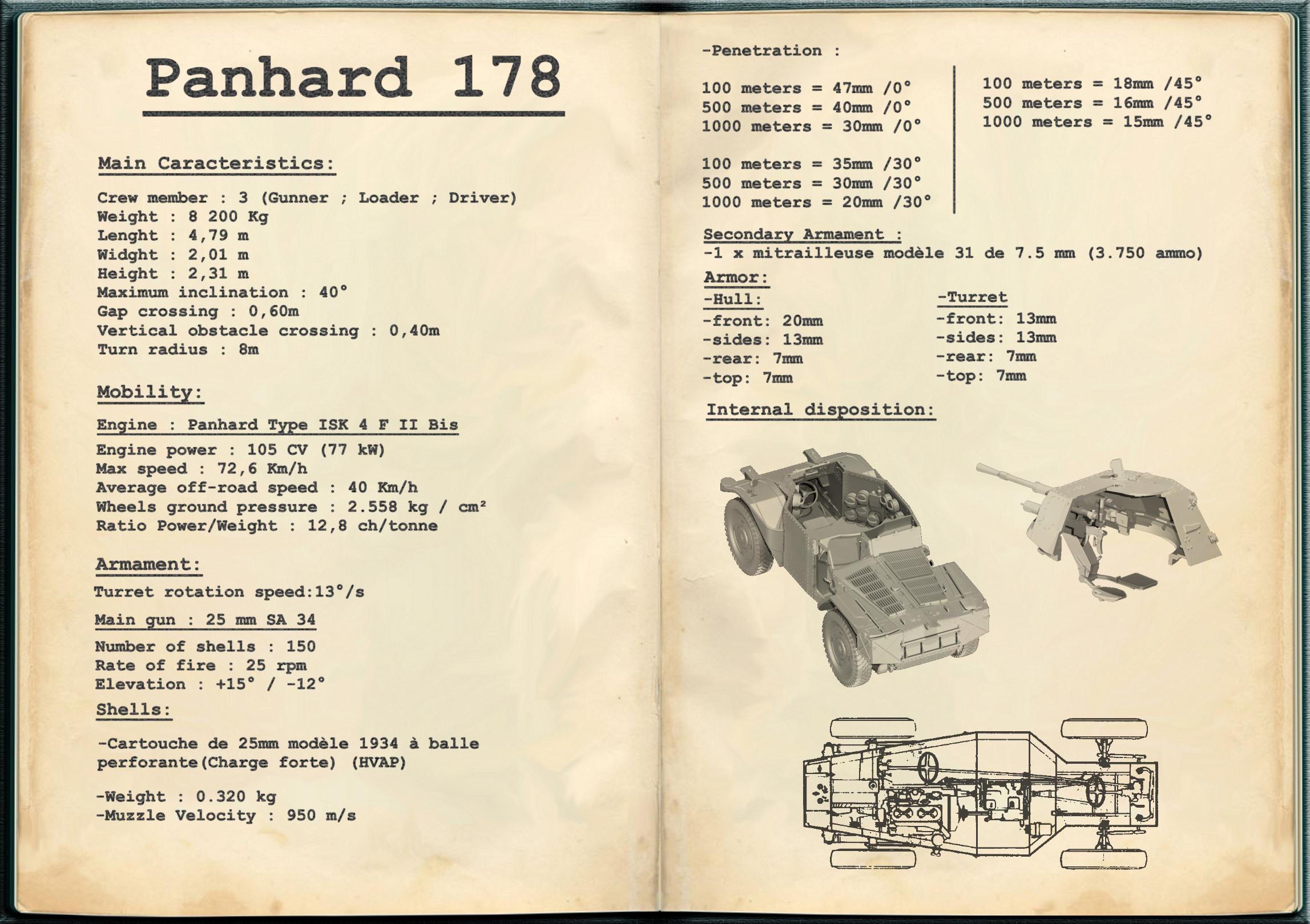 Panhard+178.png