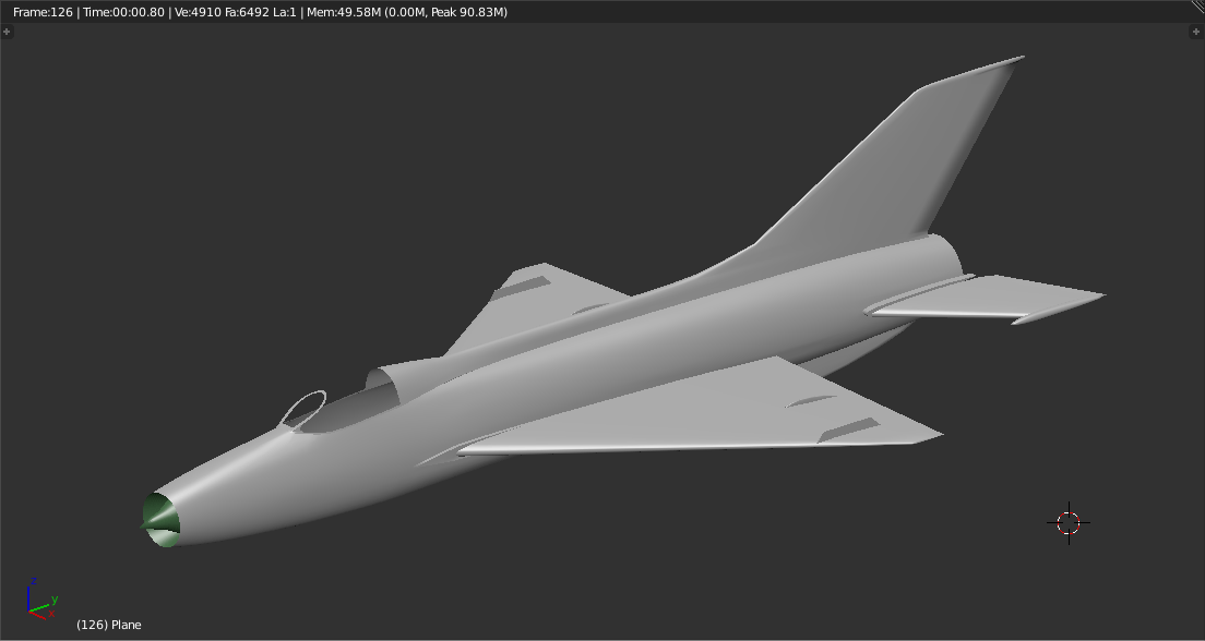 mig21base_0001_Layer-2.png