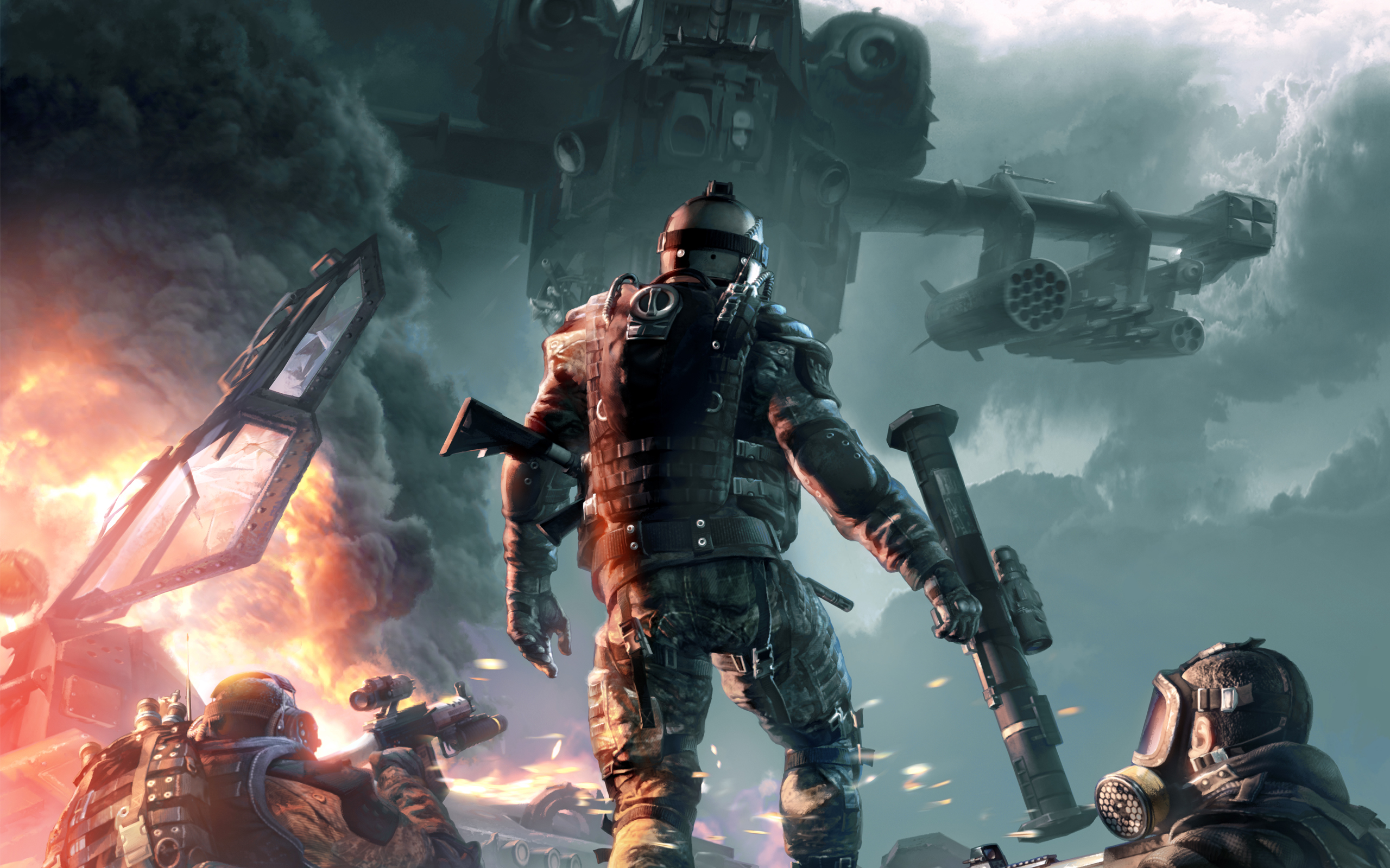 warface_crytek_soldier_pc_free_to_play_g