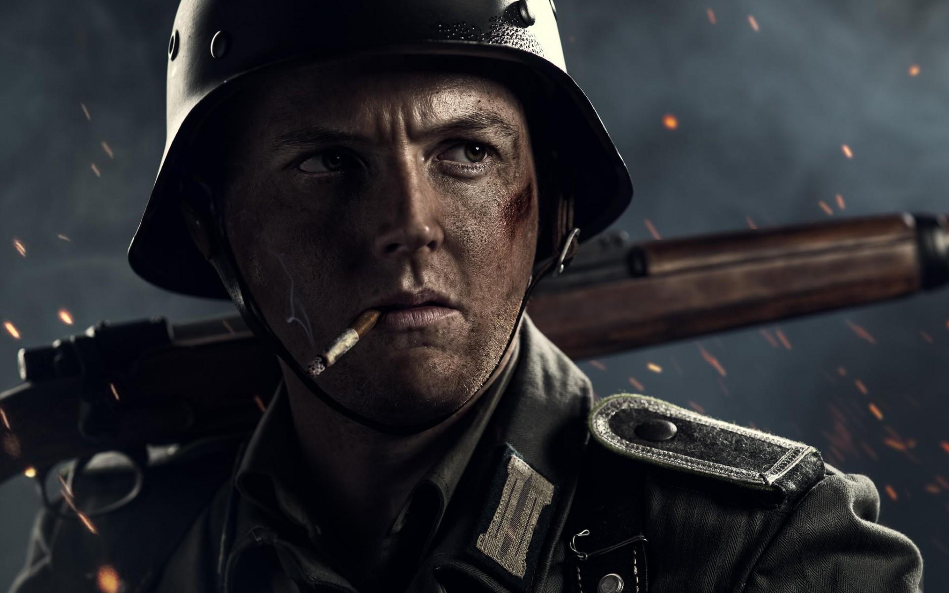 Фото парень в военной форме 27 фотография