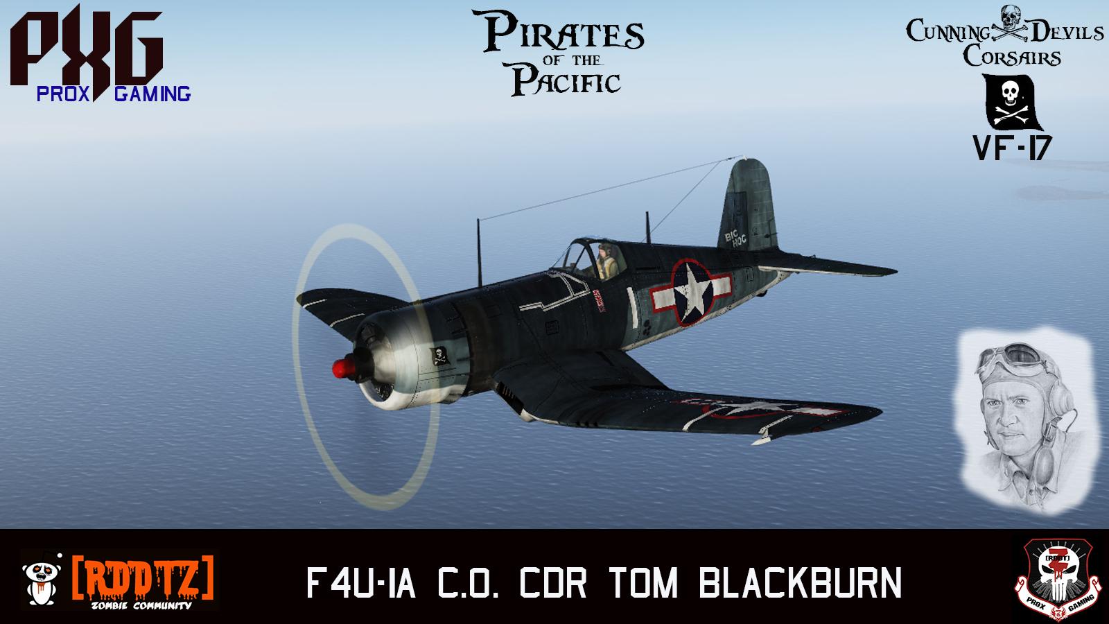 F4U-1A_Tom_Blackburn.jpg