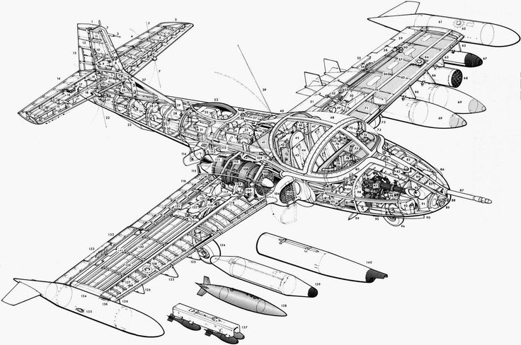 plane wing drawing with 302341 Cessna A 37 Dragonfly The Cessna That Bites on Stock Illustration Cartoon Military Airplane Vector Attack Plane Available Eps Vector Format Separated Groups Layers Easy Edit Image64190663 likewise Drawing Nose besides Cayley together with Showthread also Basic Aircraft Structure.