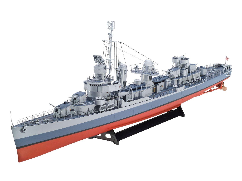 Фото модели военных кораблей