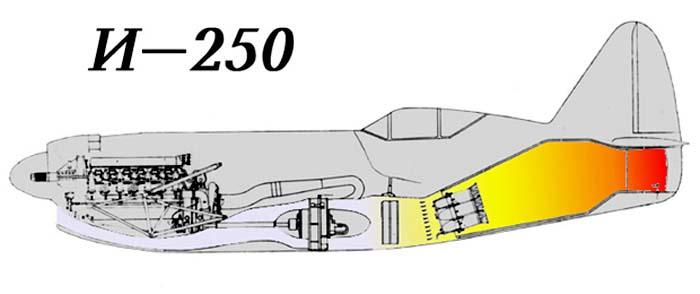 Resultado de imagem para mikoyan gurevich i 250