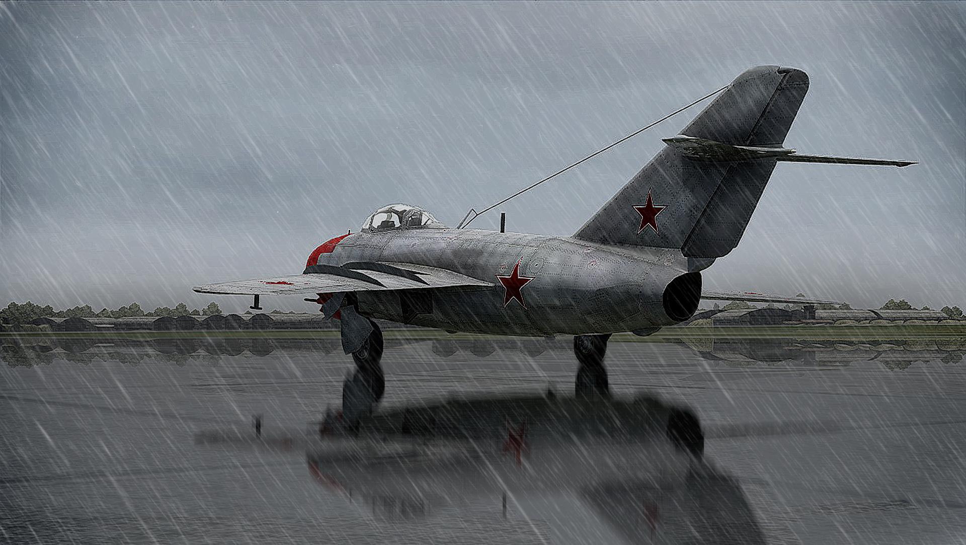War thunder f 86 gameplay download codec