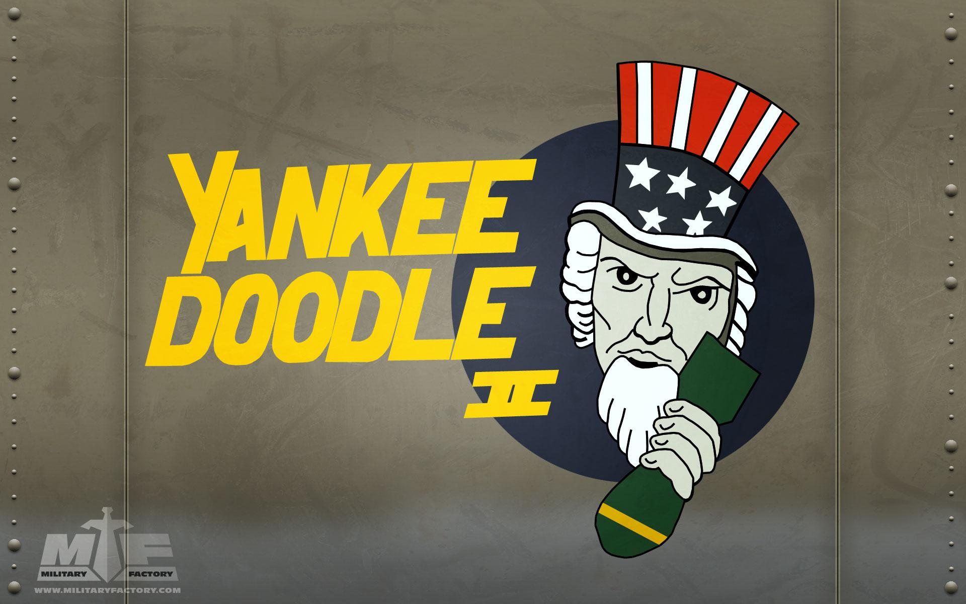 Янки дудл денди / yankee doodle dandy (1942) dvdrip