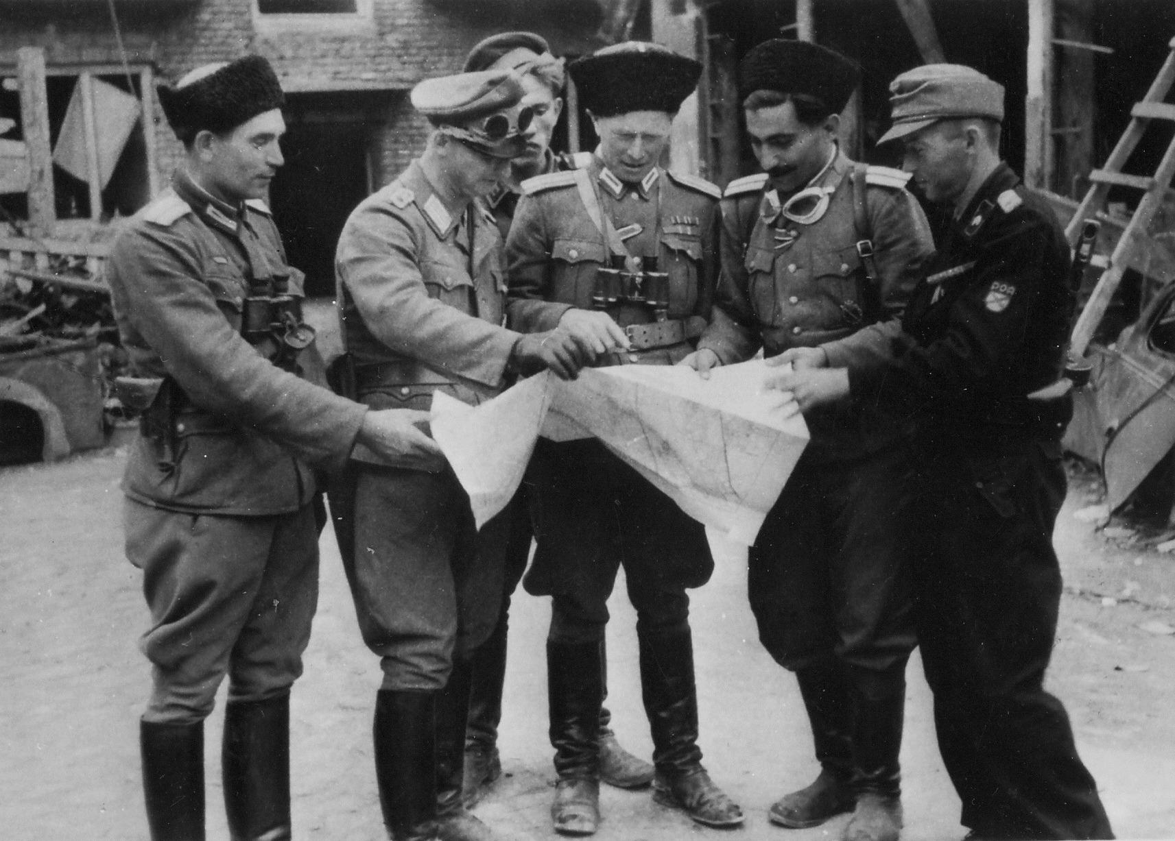 Секс в германской армии 24 фотография