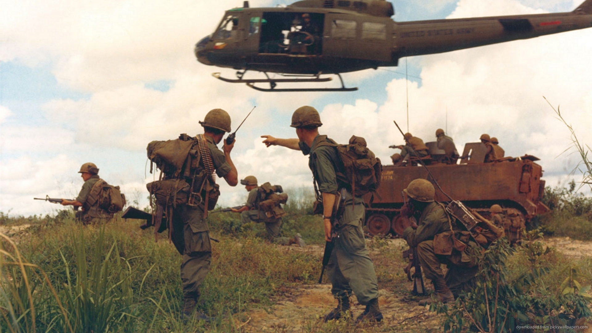 australian conscription in vietnam war The essay on australian conscription in vietnam war all sections of the community there were many reasons for australia's involvement in the vietnam war, including the allegiance commitments of south-east asia.