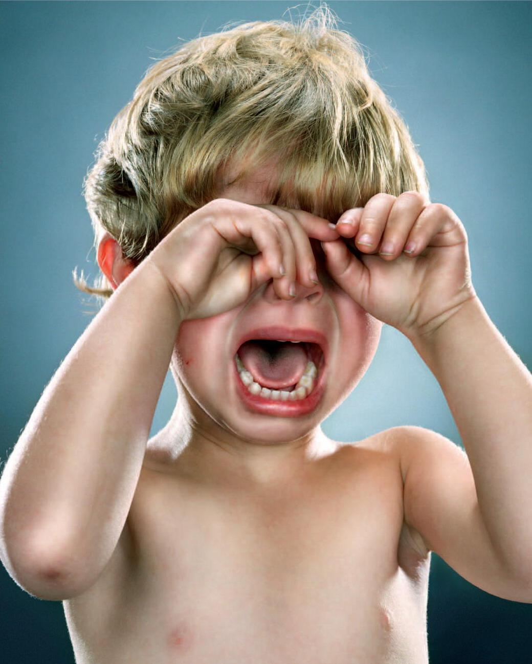 Толпою виїбали одну жостко онлайн сльоз 18 фотография