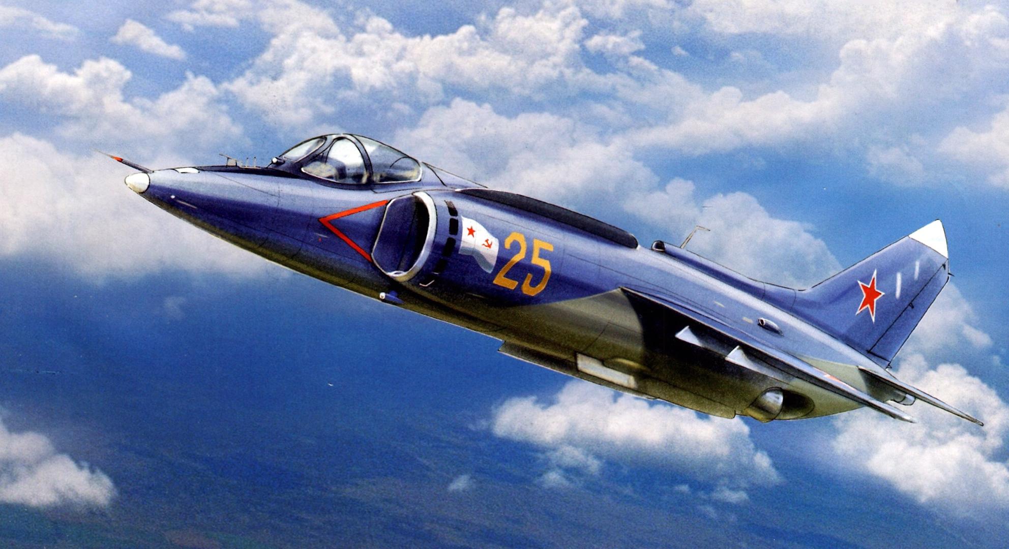 Ми-12 СССР  № 3751925 загрузить