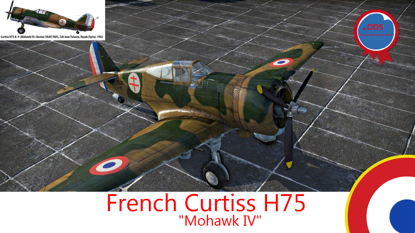 Affiche_curtiss_h75.png