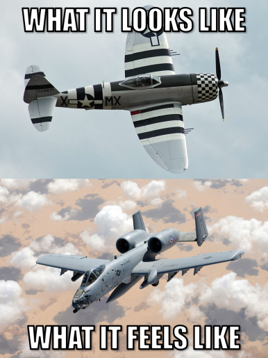 p-47+a-10.png