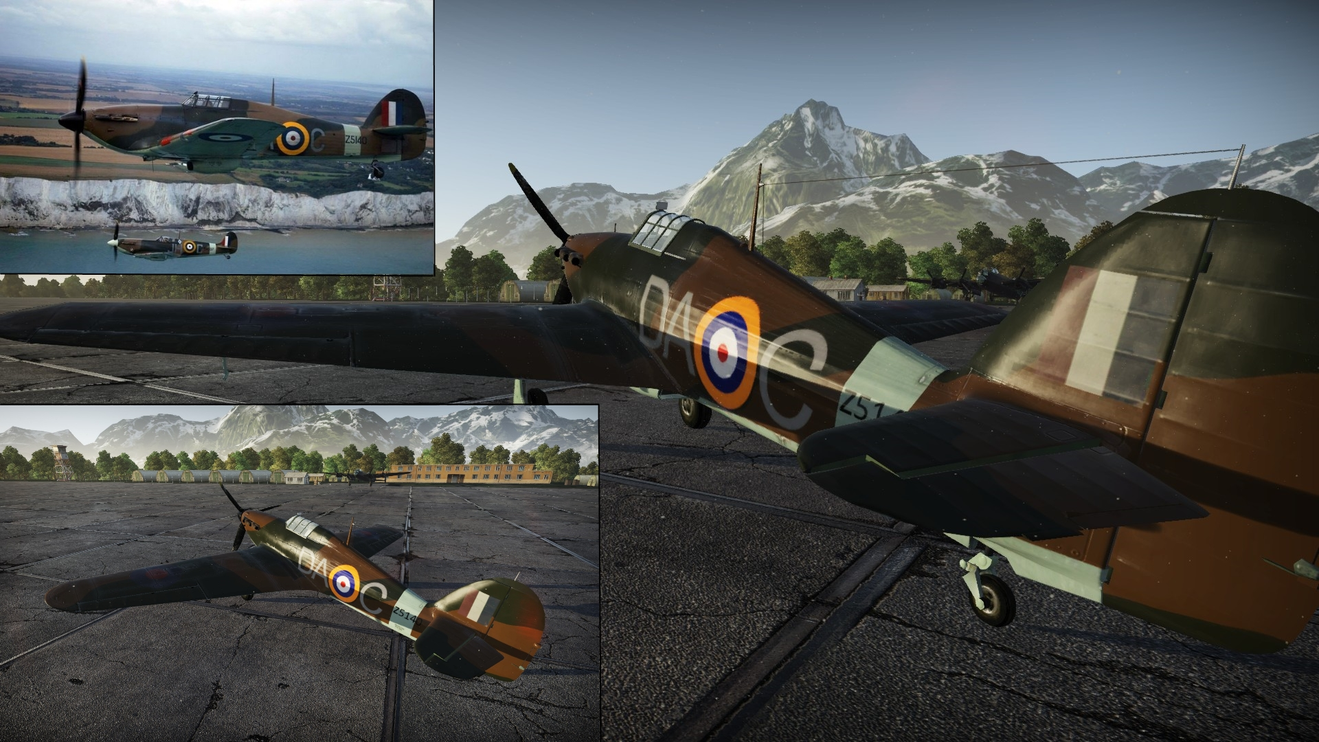 war thunder 1 37 matchmaking War thunder 600k likes war thunder is a next-gen mmo f2p combat game for pc, mac & ps4 dedicated to military aviation, armored.
