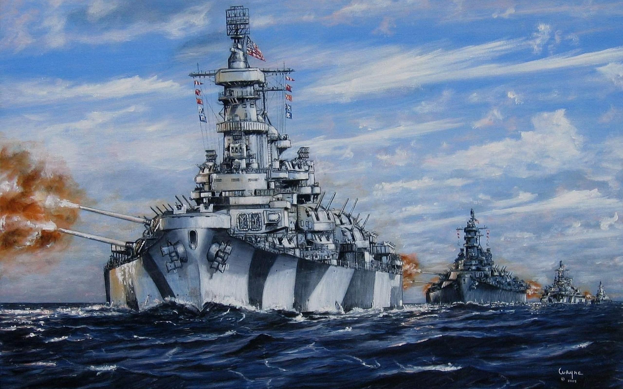 обои на рабочий стол военные корабли россии 1920х1080 № 253243 без смс