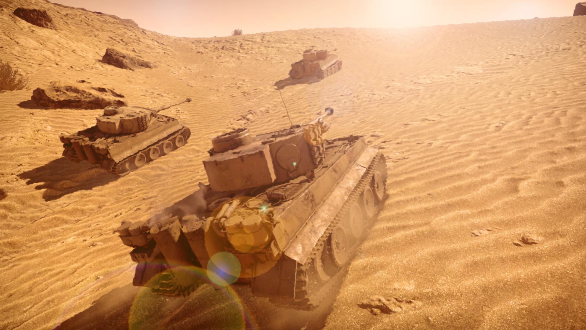 Tiger+I+desert.jpg