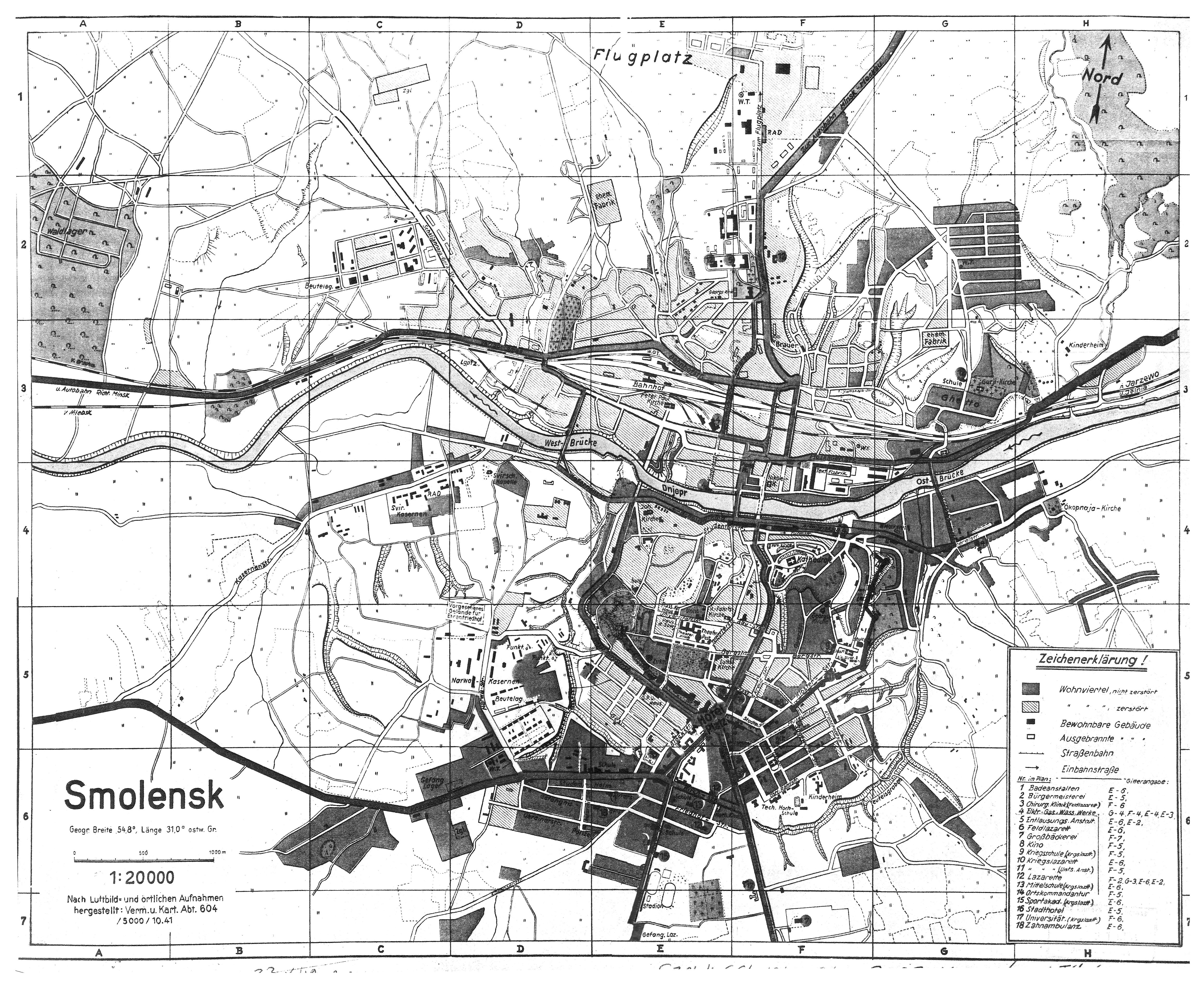 1941-smolensk.png