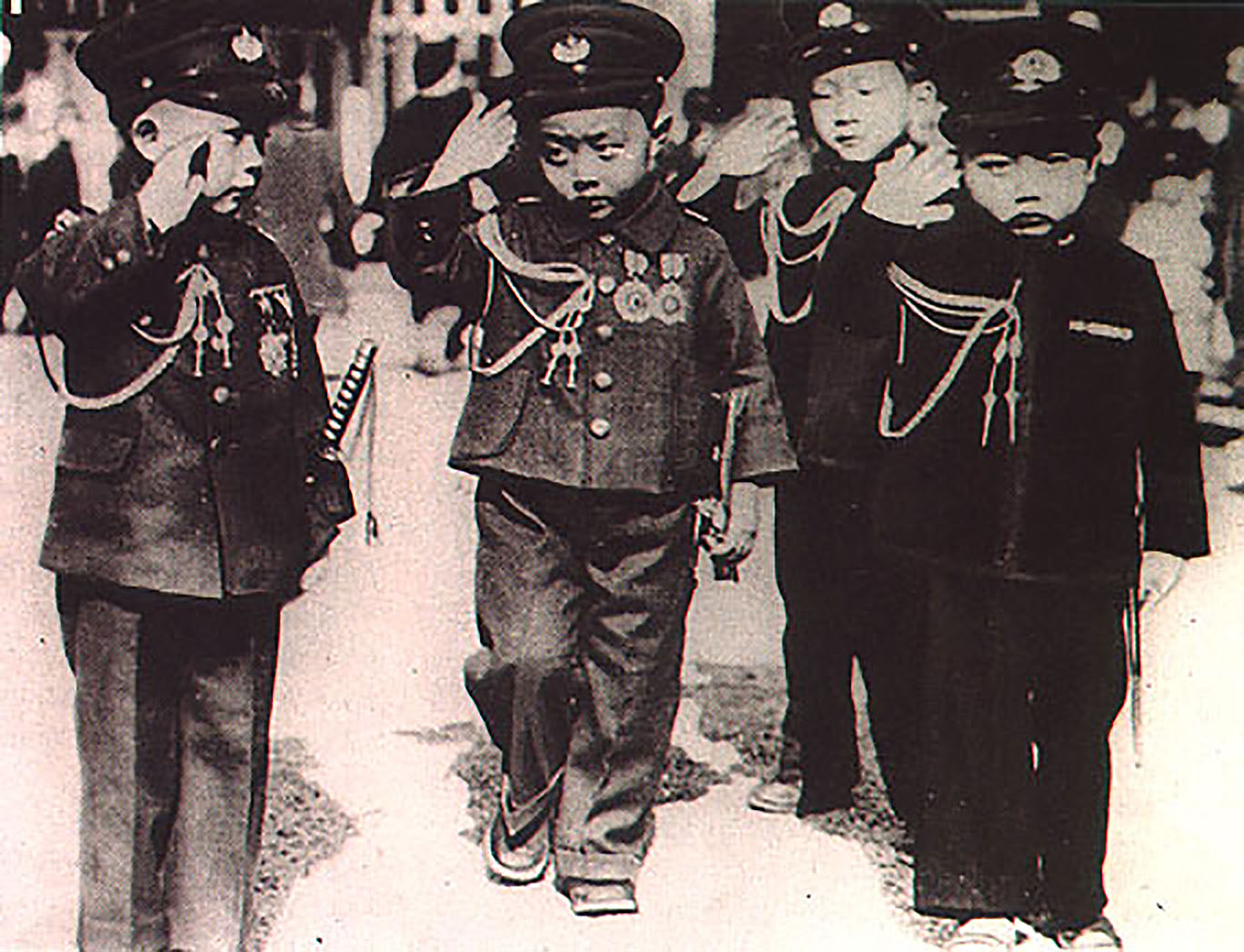 Фото зверства японцев над китаянками 26 фотография