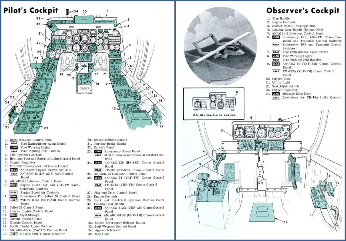 OV-10+cockpit.PNG