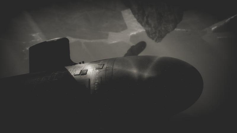 War+Thunder+Screenshot+2018.03.31+-+16.0
