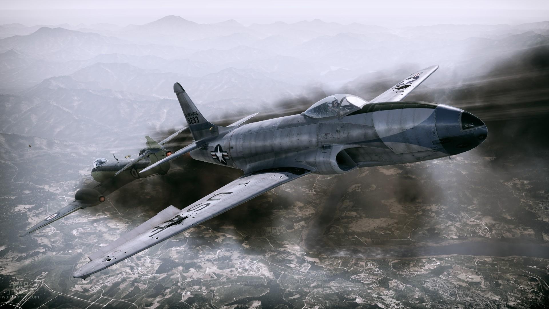 f80c war thunder