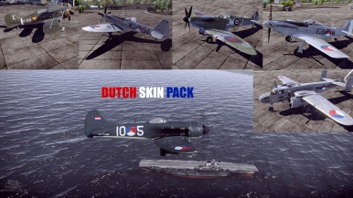 war thunder how to kill ju87 with spitfire mki