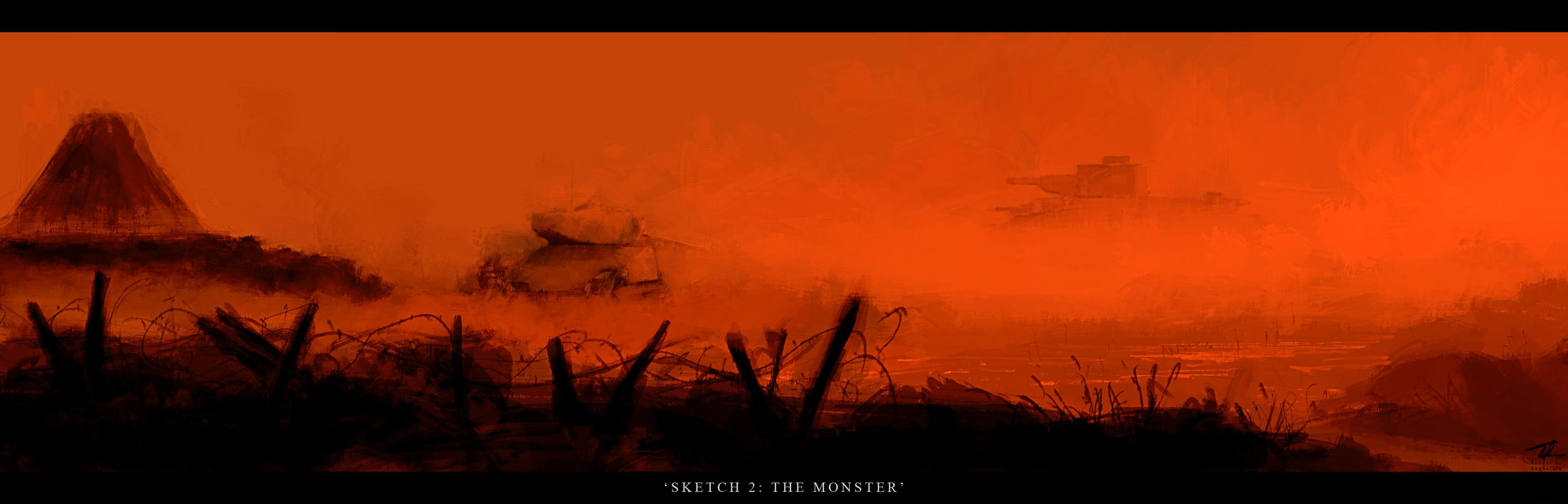 Sketch+2+The+Monster.jpg
