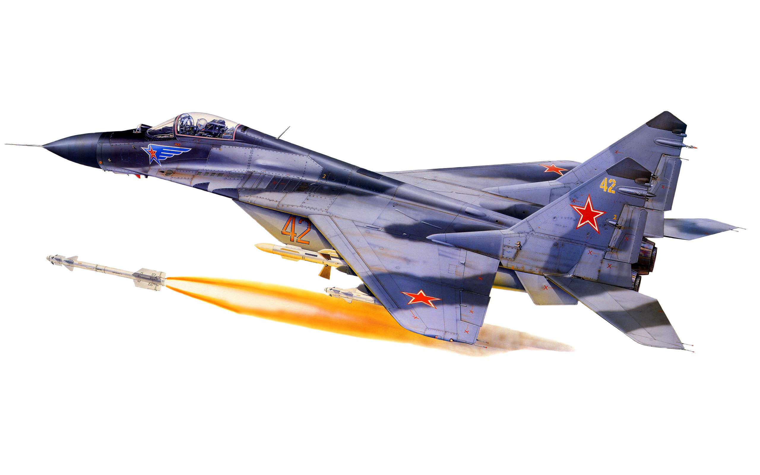 Картинки военные самолеты на прозрачном фоне
