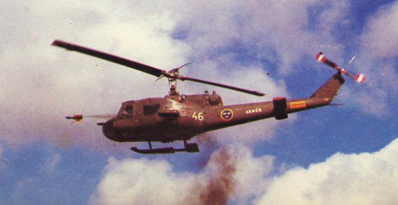 helikopter+3+robot+53+bantam.png