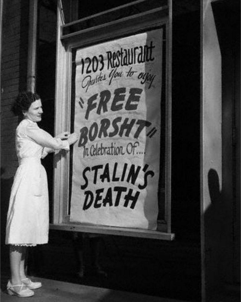 https://cdn-live.warthunder.com/uploads/22/a6/6e/4540f627bd40dff765b4436c50586cd08c_mq/A+Ukrainian-American+family+celebrates+the+death+of+Stalin%2C+1953..jpg