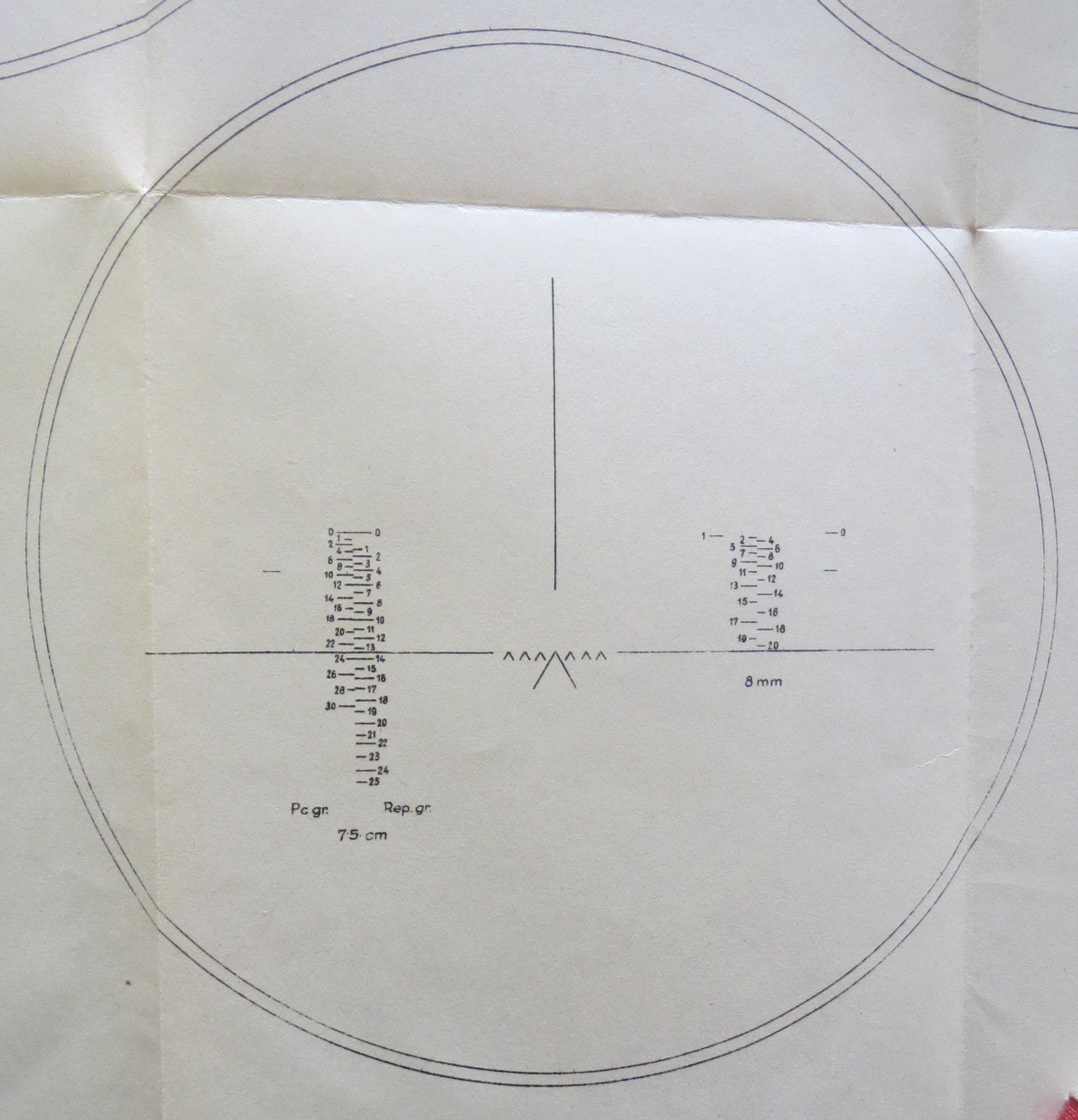 75mm.JPG