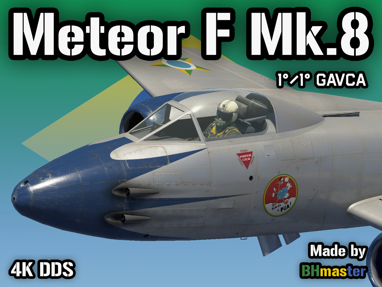 new+thumbnail+(Meteor+F+Mk8).jpg