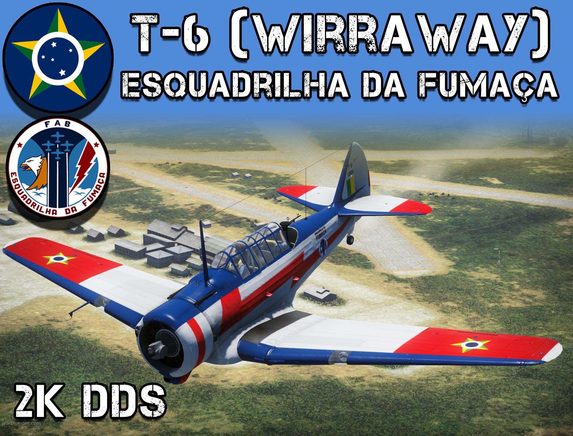 T-6_FAB_EDA.jpg