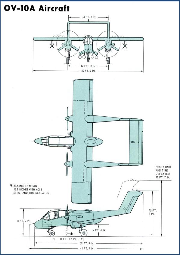 OV-10A+dimensions.PNG