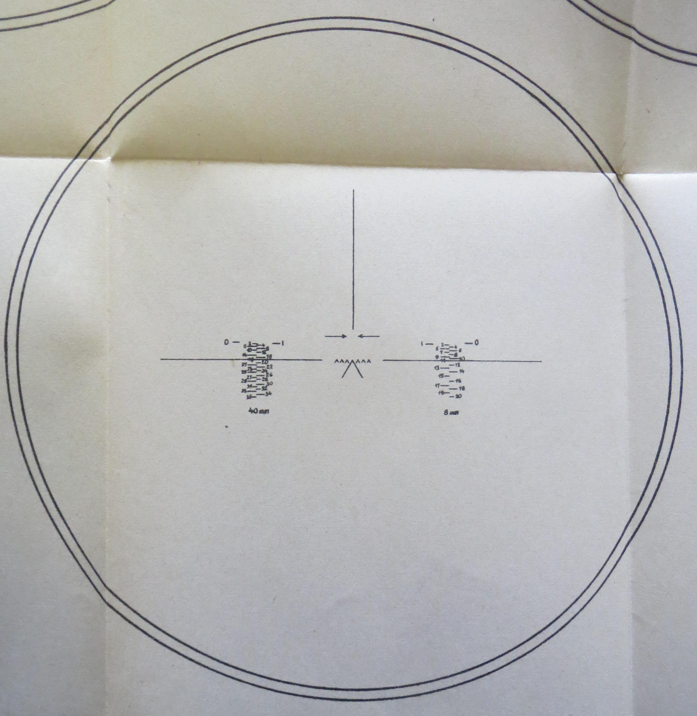 40mm.JPG