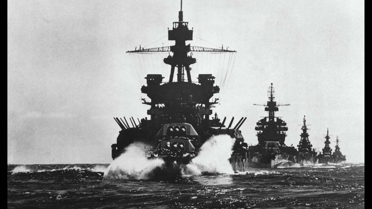 https://cdn-live.warthunder.com/uploads/3a/3e995cfd605af649782c40966cf76692175c88/world-war-2-battleship-wallpaper-2.png