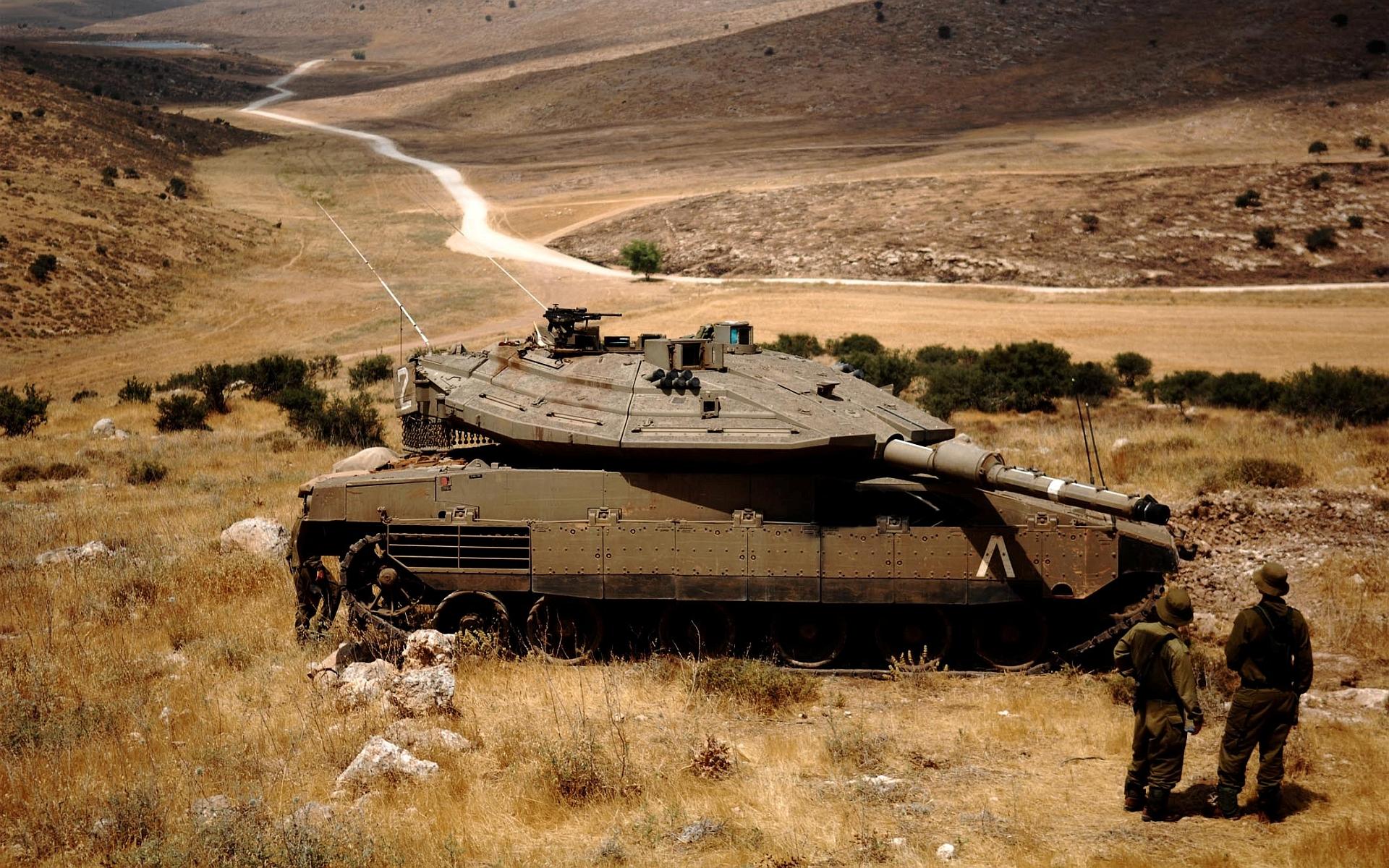 продольный израильские танки картинки это яркое