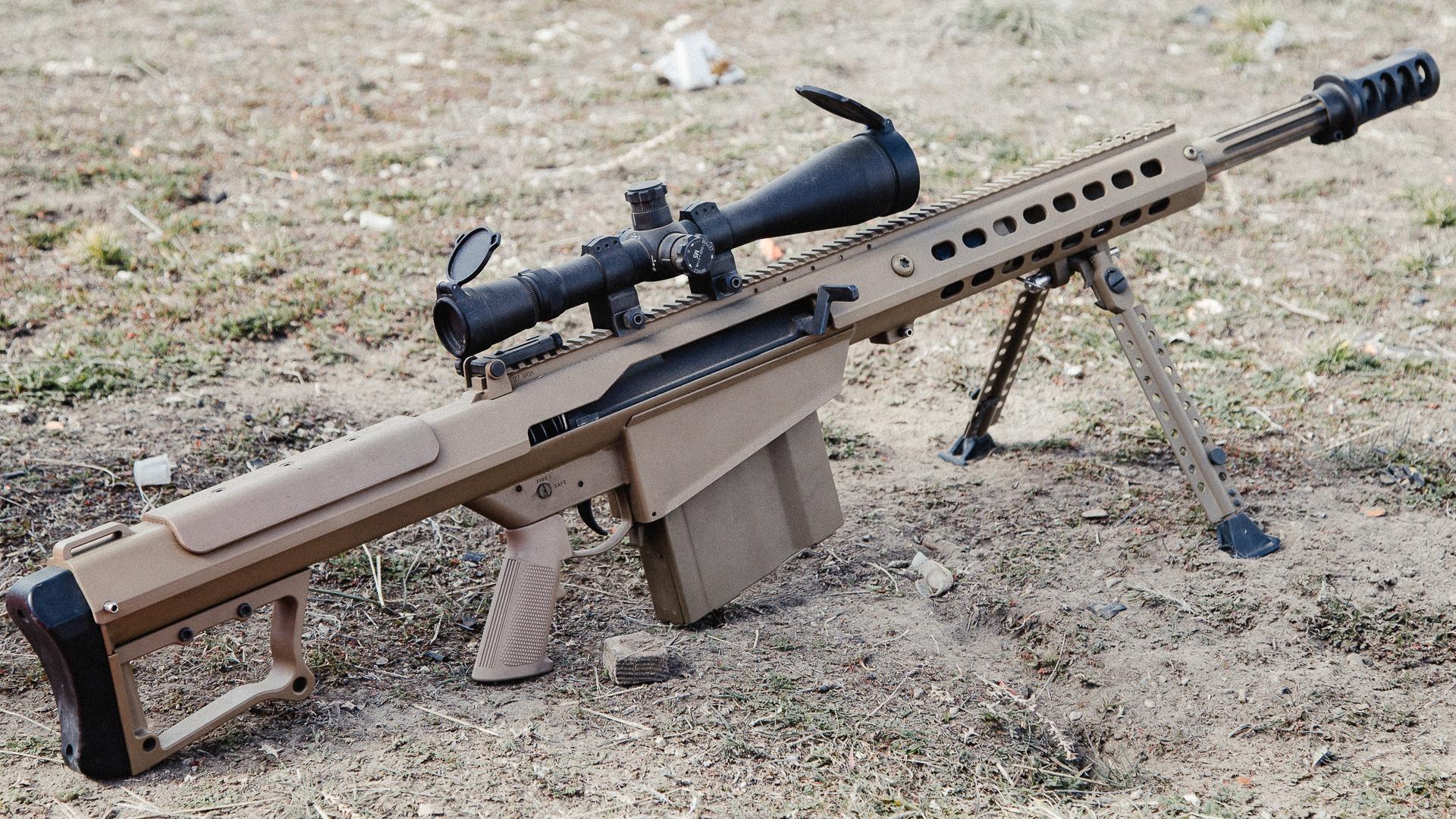 magnum sniper pitmaker - HD1920×1080