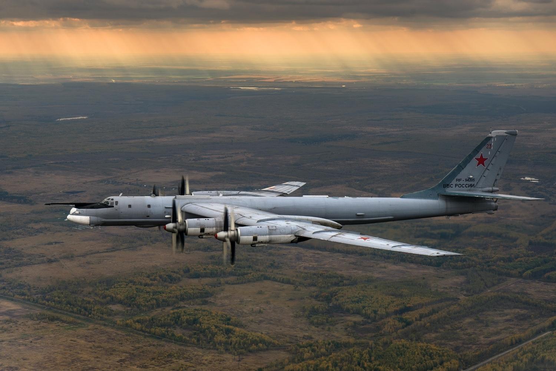 самолеты дальней авиации картинки любит портреты, другой