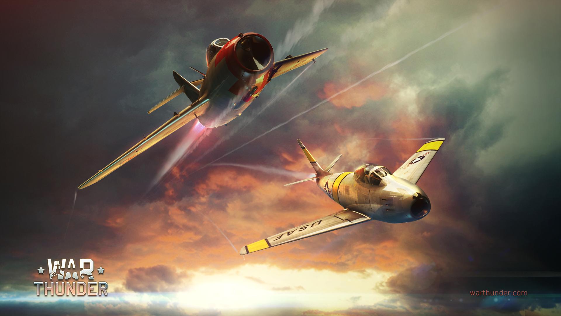 war thunder как потопить авианосец