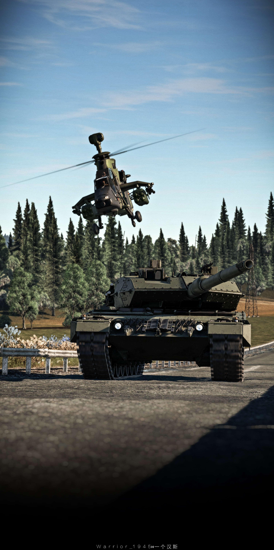 https://cdn-live.warthunder.com/uploads/5c/86/37/1cf095713c21ddbcae689085d542ebea33/2021.1.2+Bundeswehr+0.jpg