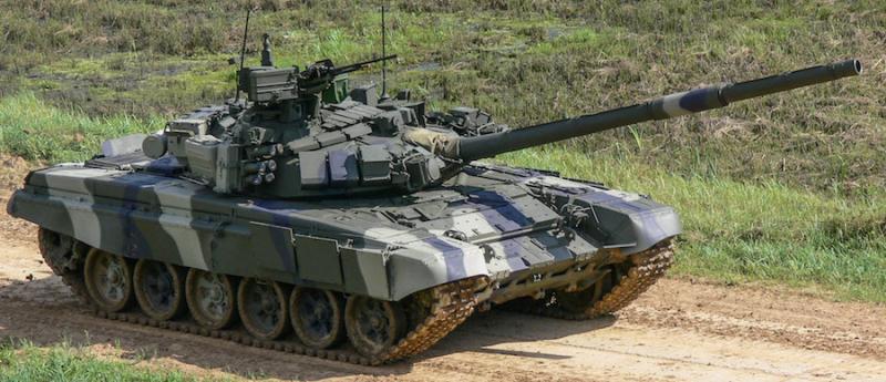 T-90K.jpg