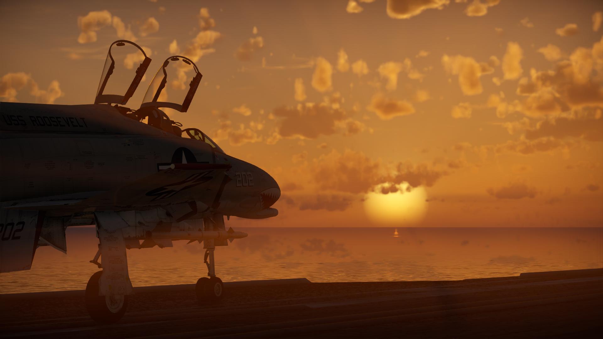 War+Thunder+Screenshot+2021.02.04+-+13.3