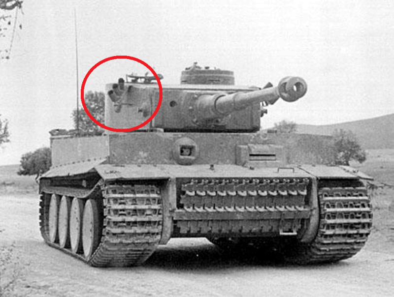 war thunder немцы нагибают