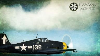 F6f war thunder