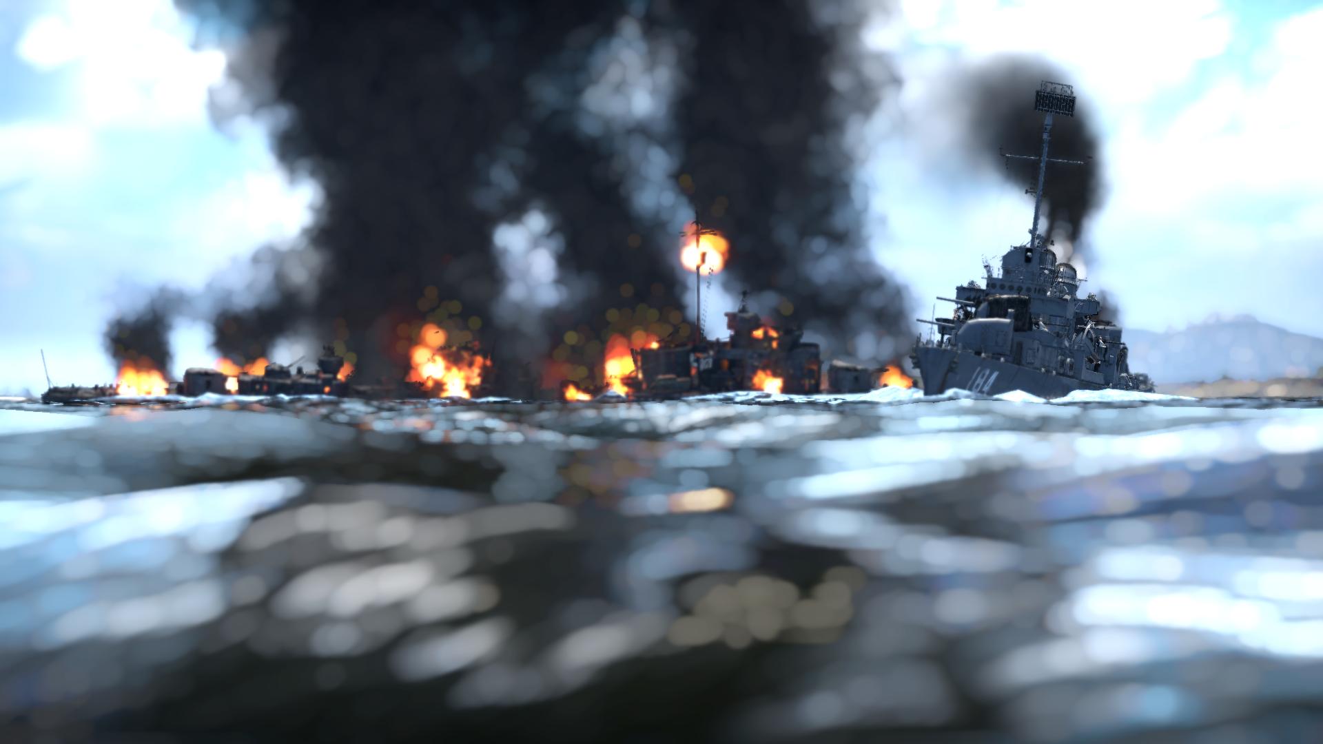 War+Thunder+Screenshot+2021.05.02+-+07.1