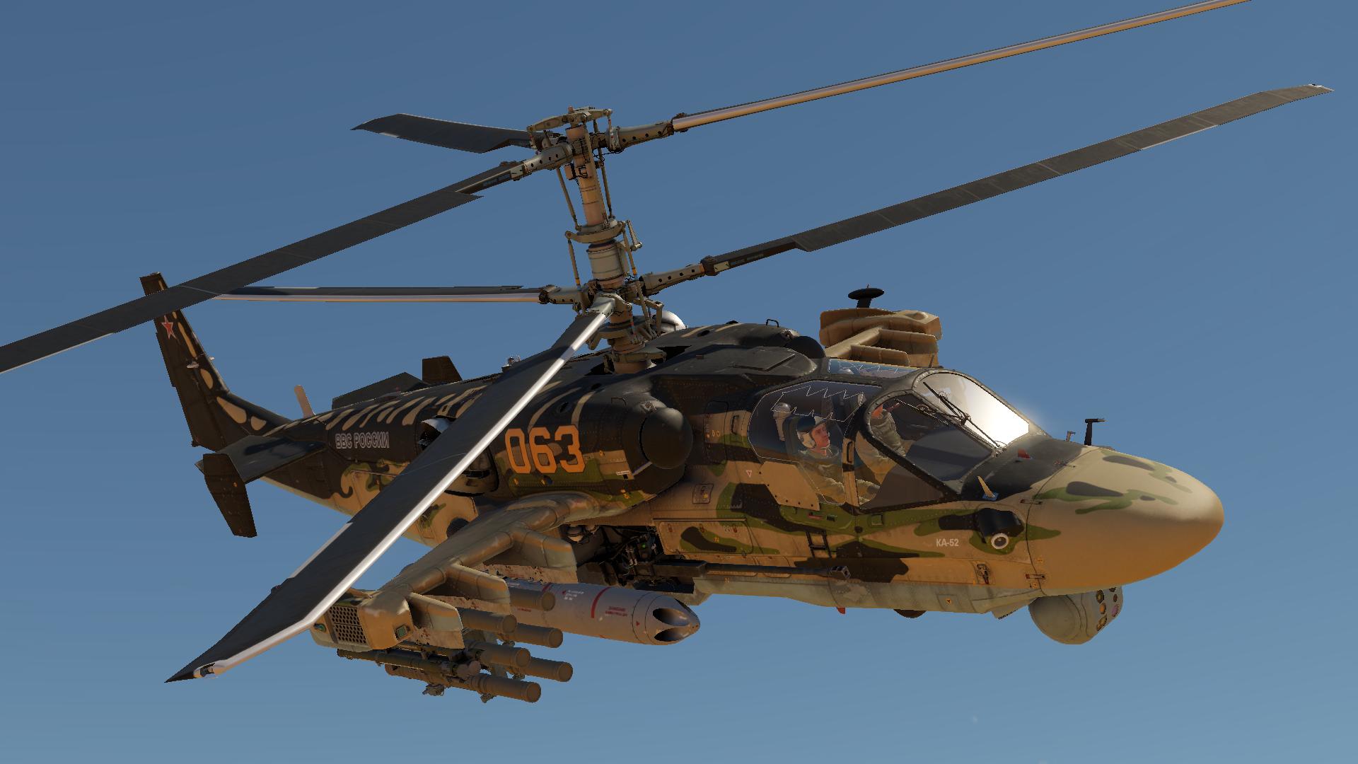 War+Thunder+Screenshot+2021.02.23+-+00.0